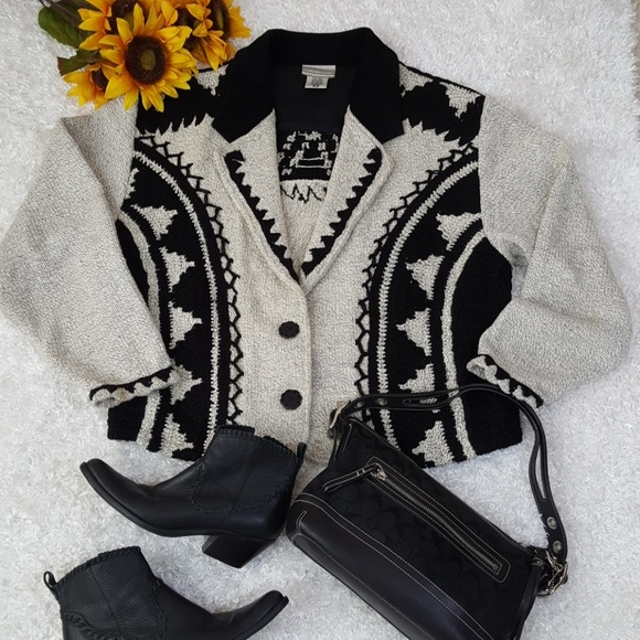 71% off Coldwater Creek Sweaters - Gorgeous Coldwater Creek ...
